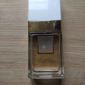 Parfum coco Mademoiselle