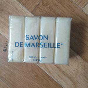 savon Marseille savon Marseille
