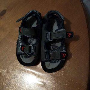 Sandalette taille 26
