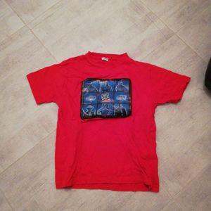 Donne t shirt 8 10 ans