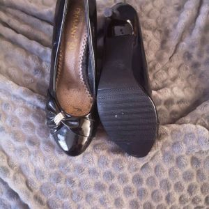 Chaussure talon