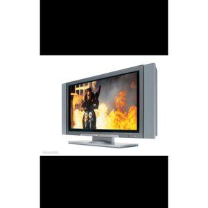 Télé hitachi 32 pouces
