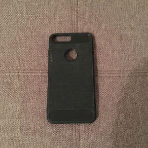 Coque iPhone 7 Plus