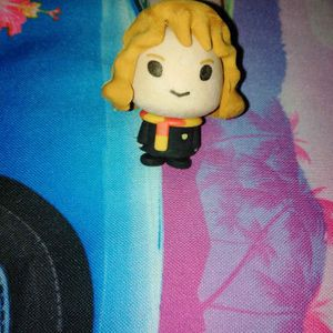 Gomme Hermione