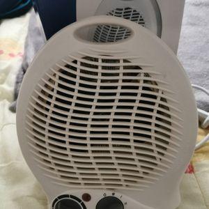 Radiateur ne chauffe plus