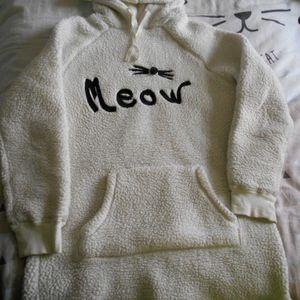 Pull / pyjama Meow