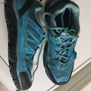 Chaussure de rando taille 37