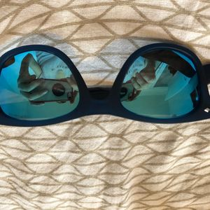 Lunettes de soleil polaroid