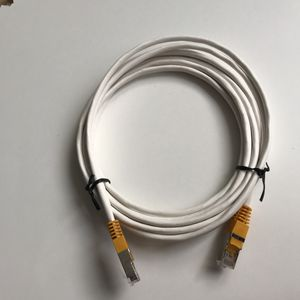 Câble Ethernet