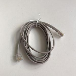 Câble téléphonique