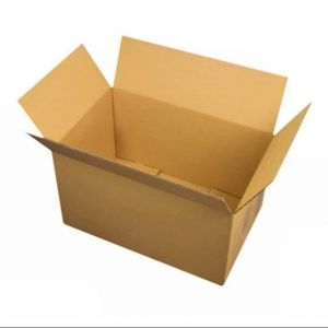 Cartons déménagements