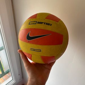 Ballon de volley ball Nike
