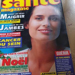 Magazine qui fait du bien