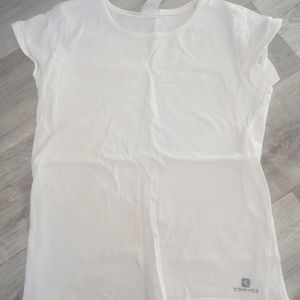 T shirt taille 6ans
