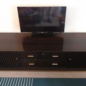 2 meubles separe