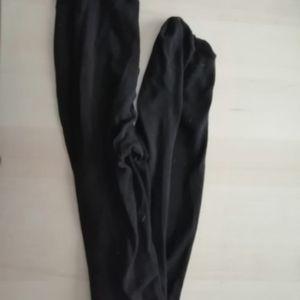 Collants t46