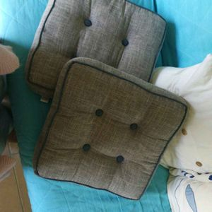 Coussin assises