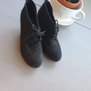 Chaussures compensées taille 39