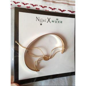 Bracelet NUXE