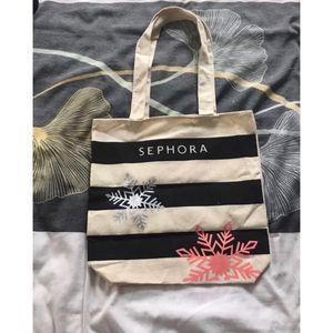 Tote bag Sephora