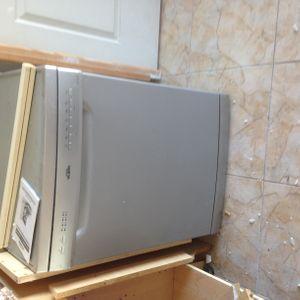 Lave vaisselle, machine a laver, four integrable