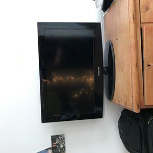 Télévision et home cinéma
