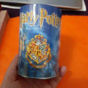 Pot à crayon harry Potter