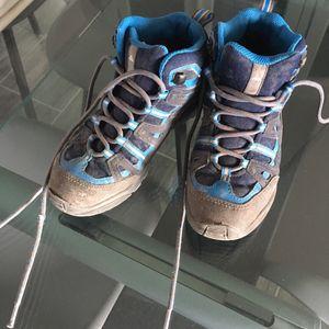 Chaussures de randonnée taille 33