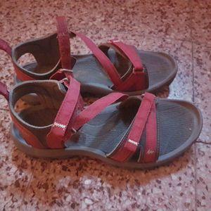 Sandales sportives 36