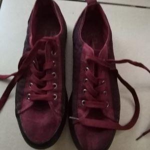Chaussure 41