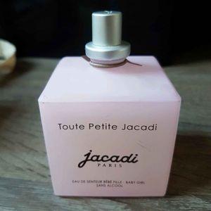Parfum Jacadi enfant
