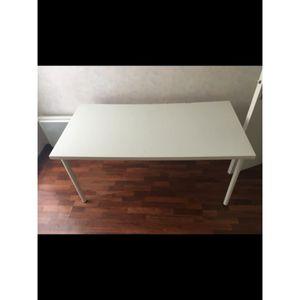 Donne bureau ikea 180x75cm