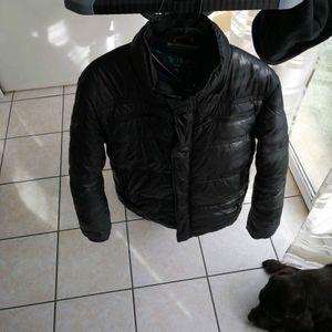 Manteau homme taille L Jules