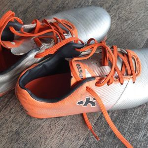 Crampons taille 33