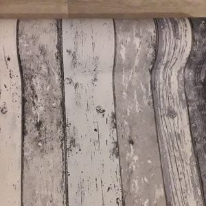 Rouleau tapisserie