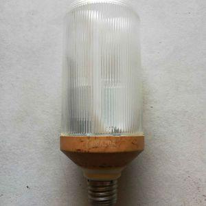 Ampoule Mazda E27