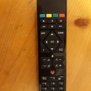 Télécommande tv HighOne