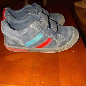 Chaussure 28