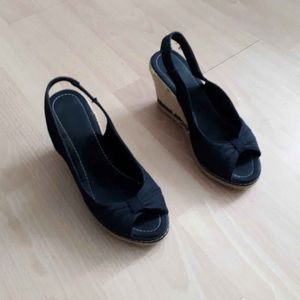 Sandales 39