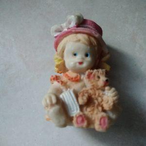 Mini petit biscuit enfant