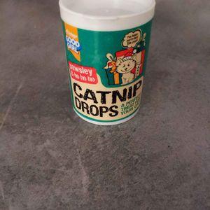Complément alimentaire pour chat