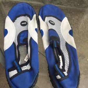 Chaussures pour eau taille 44