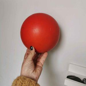 Ballon de GRS