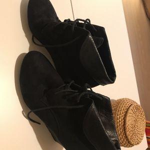 Chaussures Newlook