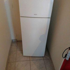 Réfrigérateur star Frost super état
