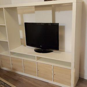 Ikea LAPPLAND