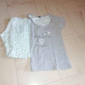 Pyjamas T 38-40
