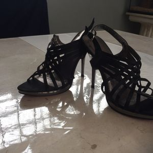 Chaussure taille 39