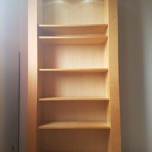 Bibliothèque IKEA «Billy»