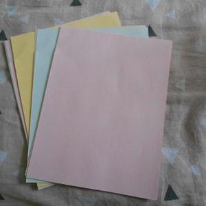 Papier buvard